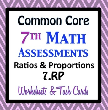 Worksheets Ratios And Proportions Worksheets 7th Grade ratio and proportion worksheets 7th grade delibertad delibertad