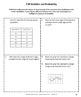Common Core Assessments Math - 7th - Seventh Grade - Statistics Probability 7.SP