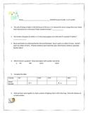 Number Sense, Fractions, Problem Solving