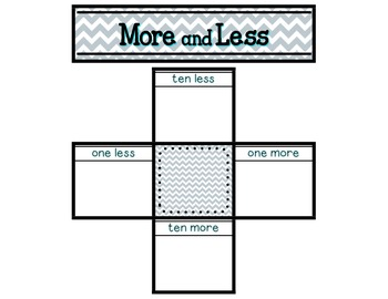 Common Core Calendar Math Sneak Peek