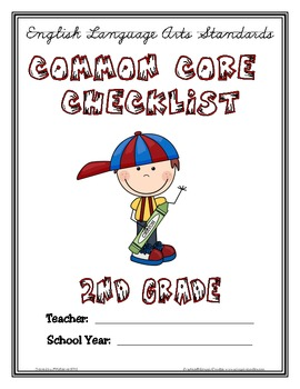 how to teach common core math 2nd grade