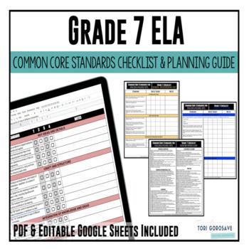 Ela Test Prep Teacher Manuals Teachers Pay Teachers