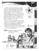 Common Core Citing Evidence Cesar Chavez Text and Study Guide
