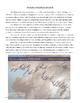 March 7th Common Core Close Read & Comprehension Passages