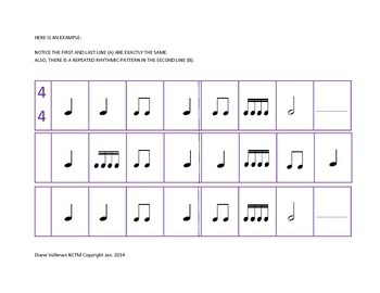 Common Core Composition Project for Advanced students.
