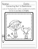Common Core: Connecting Text to Illustrations!