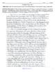 Critical Lens Essay: Common Core & NY Regents: Complete Gu
