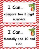 Common Core Daily Math Unit 2 Place Value Days 16-30