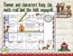 Morning Work Spiral Daily Math   1st Grade December
