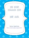 Common Core Daily Math for Second Grade