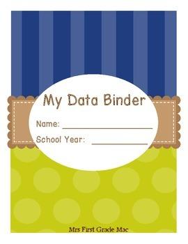 Common Core Data Binder
