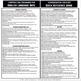Grades K, 1, & 2 Math & ELA Common Core Checklists