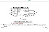Domain MD (Grades k-5) Summary & 6 worksheets