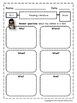 Common Core ELA Assessments FREEBIE (Reading Literature)