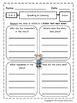 Common Core ELA Assessments Grade 2 (Speaking & Listening)