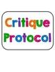Common Core ELA Critique Protocol