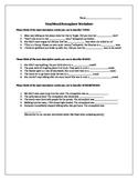 Common Core ELA High School CCSS.ELA-Literacy.L.9-10.5a