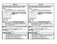 Common Core ELA Interactive Notebook Grade 4