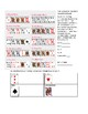 Common Core ELA NYS Regents Card Game Review