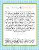 Common Core ELA Poem Drama Prose 4.5