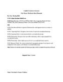 Common Core ELA Reading Quiz