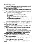 Common Core ELA Standards Grade 3