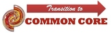 Common Core ELA Standards - Overview
