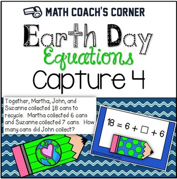 Earth Day Equations Capture 4