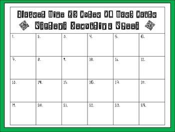 Elapsed Time QR Codes On Level Task Cards - Common Core 3.MD.A1, 4.MD.A.2