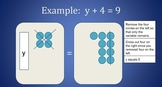 Common Core - Equations