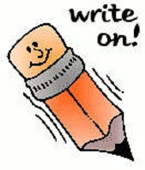 Common Core Essay Writing