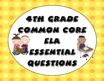 ella 4 a level english 4 rosetta stone® workbook – english (american) level 1 unit 1, lesson 1, worksheet 4 section 1 fill in the missing letter d, k, m, n, or t to complete the word.