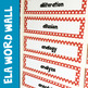 Common Core Essentials 6th Grade ELA Bundle