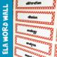 Common Core Essentials ELA Bundle 7