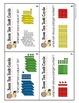 Place Value & Base Ten Resources for Second Grade - 2.nbt.1