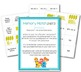 Expanded Form for Second Grade - 2.nbt.3