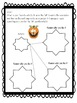 Common Core Fall Activities 4th