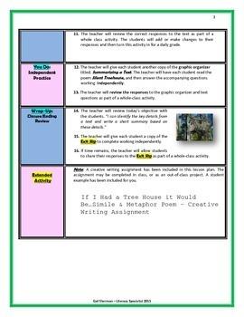 Common Core Focus  Identifying Key Details & Summarizing Text