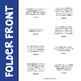 ELA Standards Labels 9 - 10