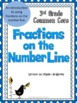 Common Core Fractions Bundle