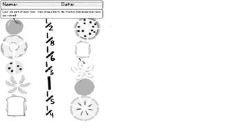 Common Core Geometry