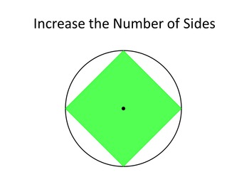 Common Core Geometry. Chapter 11. Area