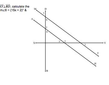 Common Core Geometry G.CO.6 G.CO.7 G.CO.9 Congruence / Lin