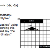 Common Core Geometry Practice (Mappings & Transformations Essential for G.CO.2+)