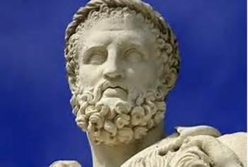 Grade 2-Domain 3-Ancient Greek Civilizations-Listening and