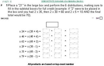 """Grade 3 Common Core Summary & 10 Sample """"FINALS"""" (2 for each domain)"""