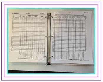 Common Core Grade Book and More KG