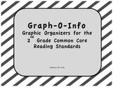 Common Core Graphic Organizers for Nonfiction (Information