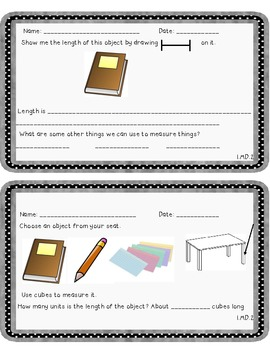 Common Core Journal Prompts