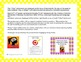 """Common Core ELA Kid Friendly """"I Can"""" Statements for 1st Grade"""